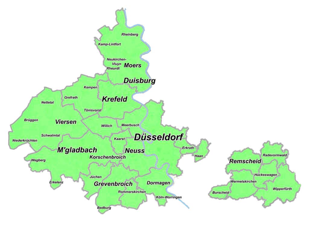 Karte_PVG_11-2020_freigestellt_grün