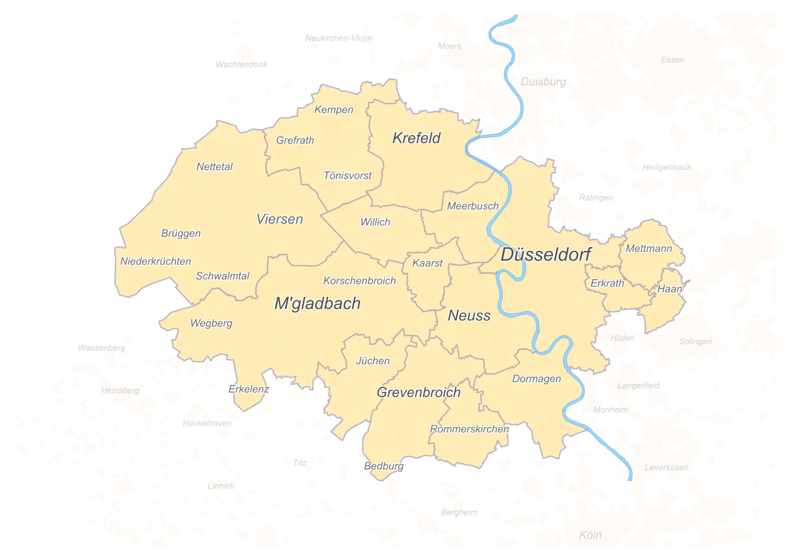 Karte_PVG_Homepage