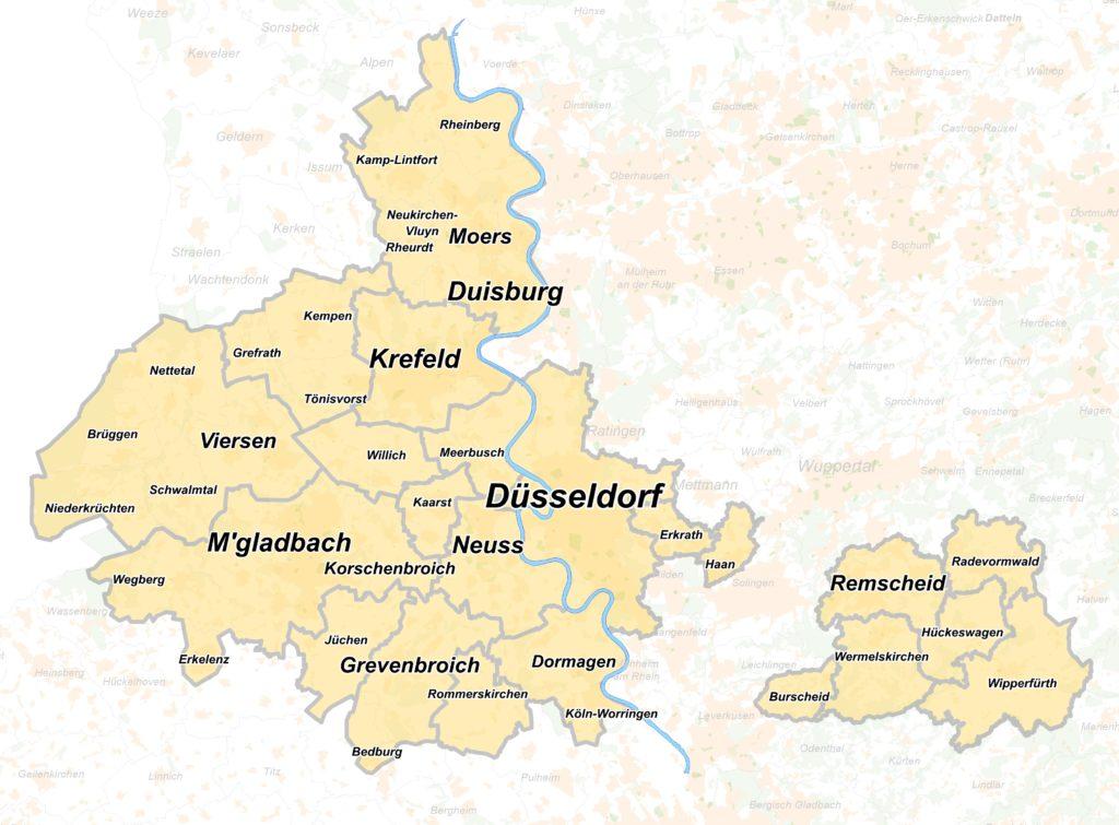Karte_PVG_KW 47_2020_neu (002)