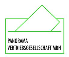Panorama-Logo-klein